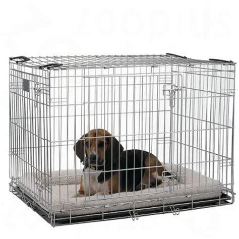 residence cage de transport et d int 233 rieur pour