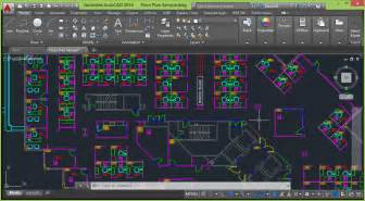 Home Design Suite 2016 Tutorial Autocad Drawings For Practice Autocad Drawings Free