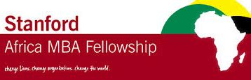 Stanford Mba Cost 2016 by Stanford Africa Mba Fellowship 2016 Funded Opportunity