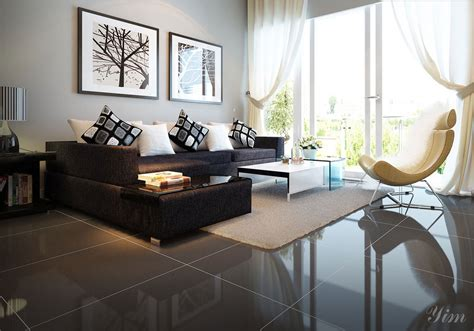 modern living room modern rugs in dubai across uae call 0566 00 9626