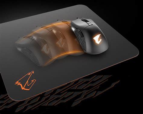 Mousepad Gaming Gigabyte Gp M8000 gigabyte aorus gaming mouse pad gp 300 computers accessories