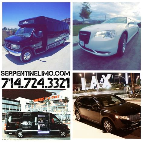 cheap limousine 66 best cheap limousine and service in orange