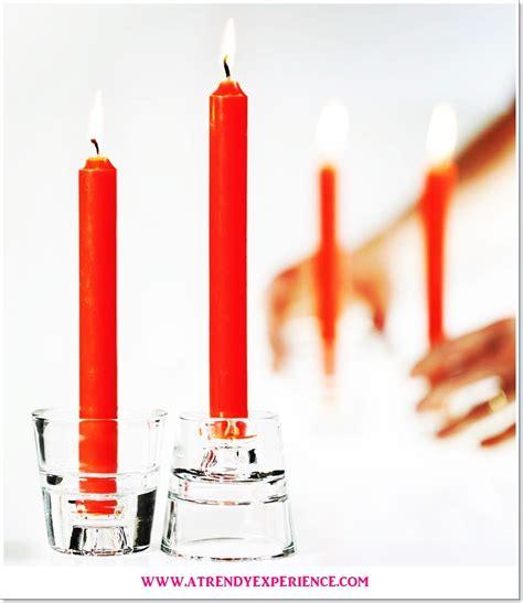 candele lumen notizia candele lumen vi aggrego viaggrego