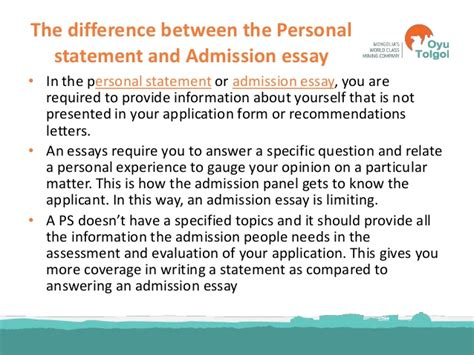 what is the difference between cv and cover letter top essay writing difference between cv and cover letter