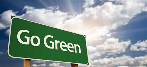 how to choose a green funeral home everplans