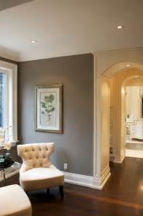 Gray paint color ideas similar gray paint color quot benjamin moore