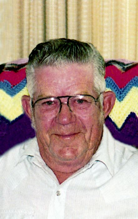 obituary for stanley kostad photo album