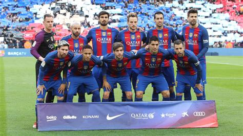 barcelona team barcelona team images reverse search