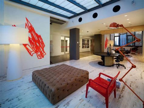 cool office space cool office space interior design pinterest