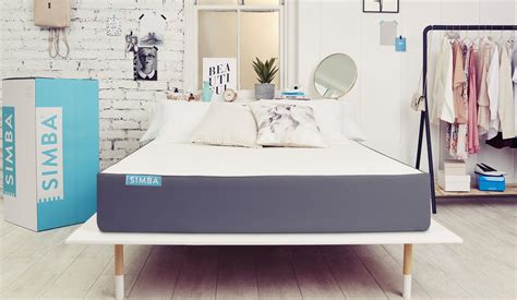 how long does a sleep number bed last how long do sleep number beds last bedding sets