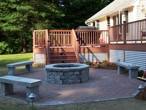 best backyard decks and patios 70 best images about decks patios firepits on