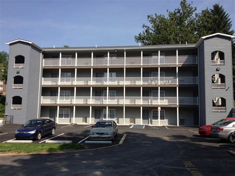 1 bedroom apartments morgantown wv one bedroom apartments morgantown wv best free home