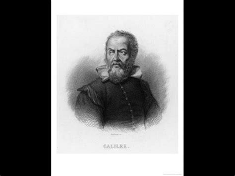 biography of galileo galilei astronomy quotes by galileo galilei astronomy quotesgram