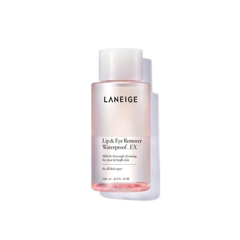 Laneige Pore Cleansing skincare cleansing pore cleansing laneige sg