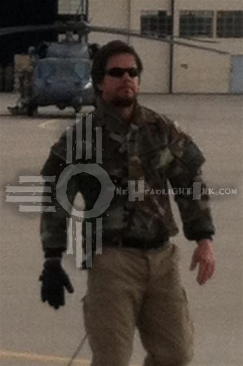 film bagus 21 lone survival ohi lone survivor mark wahlberg on location nm afb 183 new