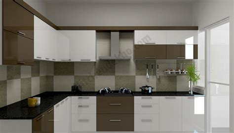 Modular Kitchen Showrooms In Bangalore   Kitchen Cabinets