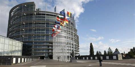 la sede parlamento assegnati premi giovani erasmus inviati ansa per un