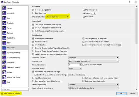 cara membuat use case description cara membuat diagram di latex images how to guide and