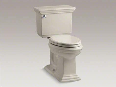 kohler memoirs comfort height toilet kohler memoirs r stately comfort height r two piece