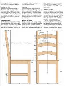 modern furniture woodworking plans contemporary woodworking plans house design and