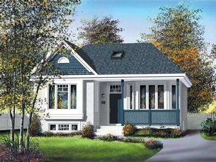 country modern house plans modern country house plans house design plans