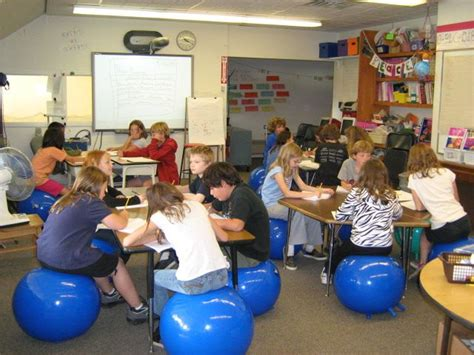 comfortable classroom 16 best rs pathways images on pinterest paths