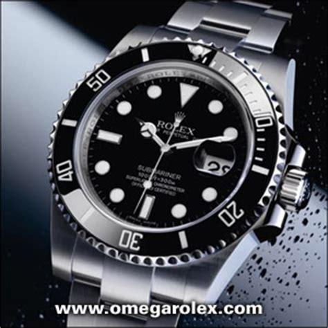 Jam Replika Rolex Submariner Ceramic Blue 116610 Lb Ultimate 11 rolex submariner ceramic 116610 116613 116617 116619