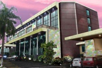 Tips Ml Aman Di Hotel Lung Indonesia Travel Online
