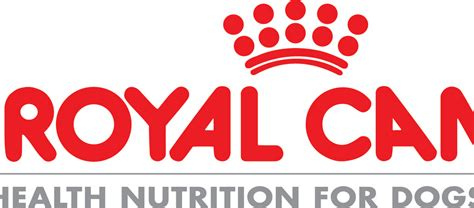Royal Canin And Baby Cat Repack 1 Kg petshop indonesia royal canin