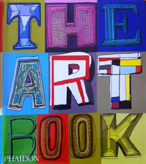 how to design your art book 8 best images of book art ideas artist books ideas