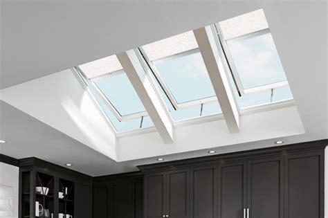 doors with skylights door skylights airclos bi folding doors retractable