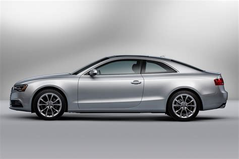 Audi A5 Convertible 2014 by 2014 Audi A5 Convertible Release Date Top Auto Magazine
