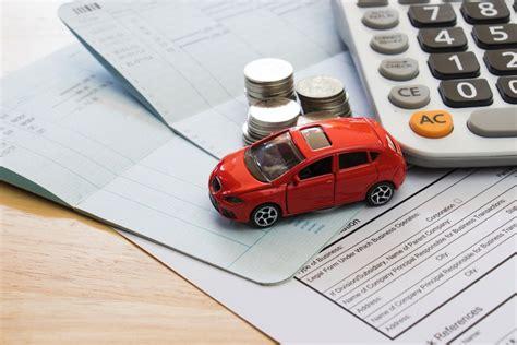 Kfz Versicherung Hochstufung Wechsel by Was Beim Wechsel Der Kfz Versicherung Zu Beachten Ist