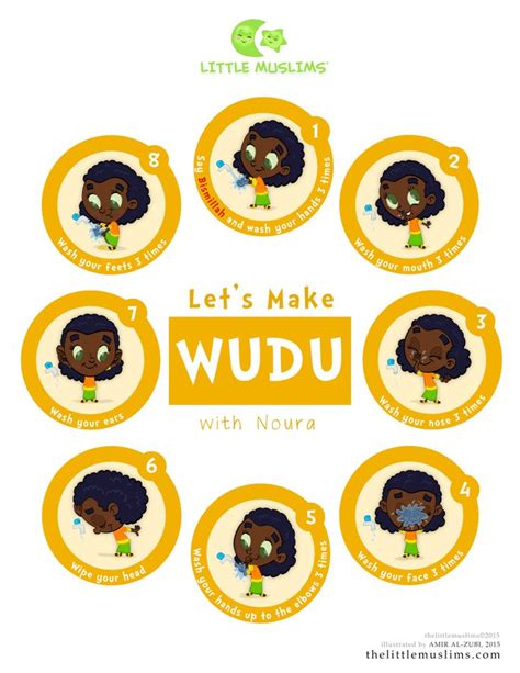 Syakira Socks Wudhu Series 157 best images about ramadan eid on ramadan lantern allah and arabic alphabet for