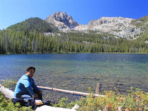 bench lake bench lake bench lake