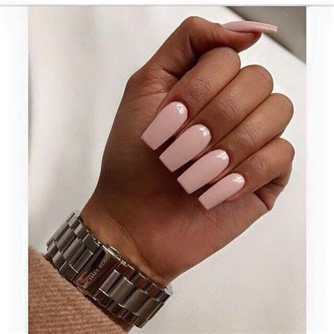 skin color nails 10 best images about nails on different types