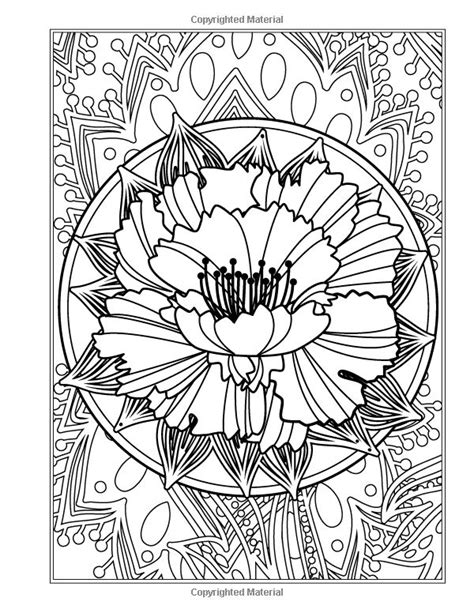 coloring pages drawings images  pinterest