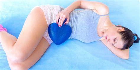 Hamil Muda Celana Dalam Sering Basah Tips Alami Mengatasi Keputihan Saat Hamil Muda