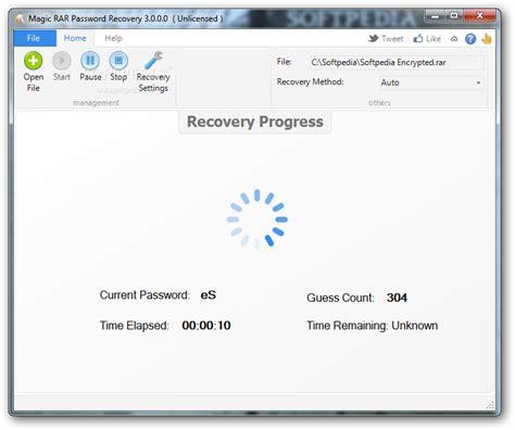 full version rar password recovery knopfler lucky youtube zip magic password cracker keygen