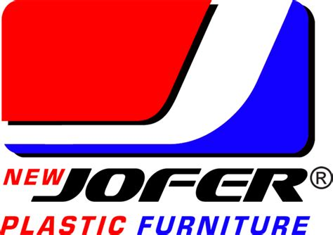 Lemari Plastik New Jofer profil perusahaan pt mitra jofer indonesia telepon alamat