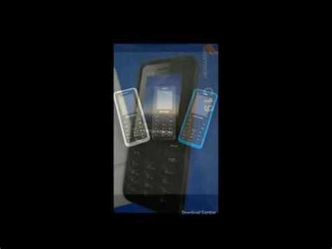 Maxtron C19 Dual Sim 1 handphone murah