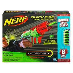 Nerf Vortex Proton Blaster by 1000 Images About My List On Nerf
