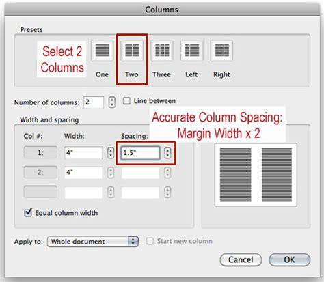printing vellum overlays using microsoft word