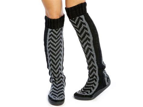 Sleeper Socks by Slipper Socks By Gypsy05 Images Frompo
