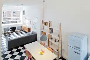 living room combinations small spaces