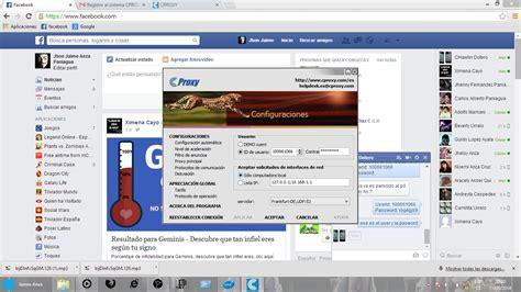 tutorial internet gratis no modem internet gratis con modem de tigo entel viva taringa