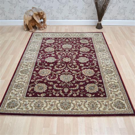 kamira rugs kamira rugs 4154 802 ruby free uk delivery the rug seller