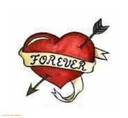 tattoopilot com heart tattoo designs tattoos tattoo