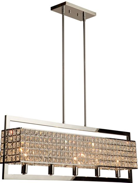 Halogen Kitchen Lighting Halogen Kitchen Lighting Kichler 7772oz Hendrik Olde Bronze Halogen Kitchen Island Light