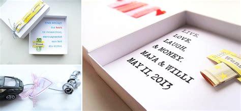 Was Kostet Eine Hochzeit by Was Kostet Eine Hochzeit Die 5 Wichtigsten Bausteine